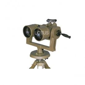 Day Night Binocular