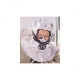 Chemical Protection Mask