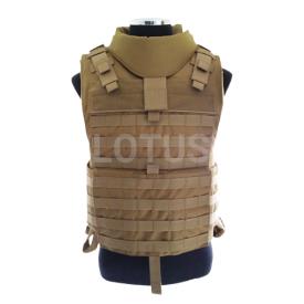 방탄복 LTS-002