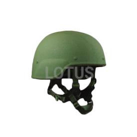 Mich Bulletproof Helmet
