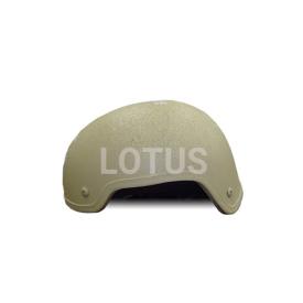 Special Force Bulletproof Helmet
