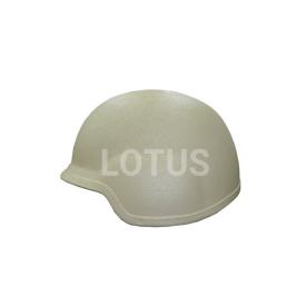 Boltless Bulletproof Helmet