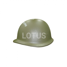 NRP Helmet