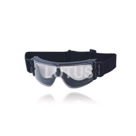 Ballistic Goggle