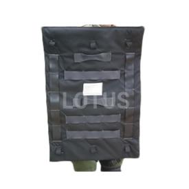 Bulletproof Blanket