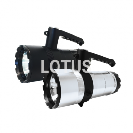 HID Searchlight