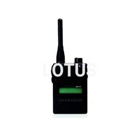 Personal Radio